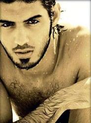 Arabische