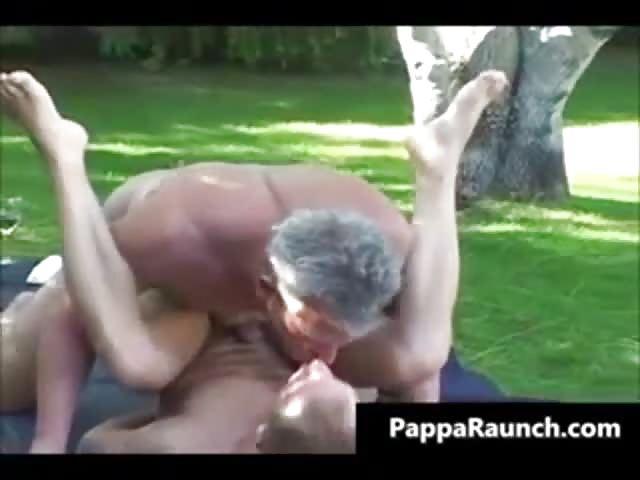porno brandi love film erotici hd