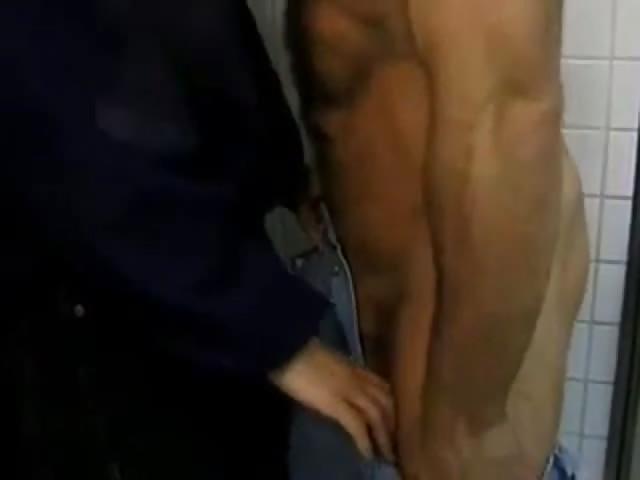 Bbc follando un culo apretado adolescente 4