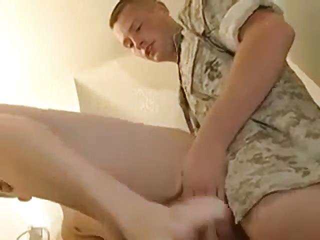 videoporno gratis mature xxx entai