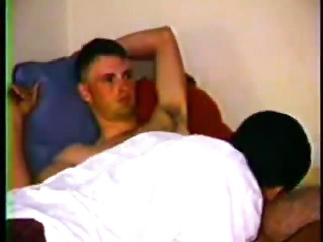 cul poilu homme gay chat ado