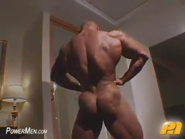 film porno bus video sezso