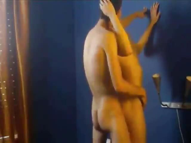 video porno di giovani ragazzi gay kayden kross video porno