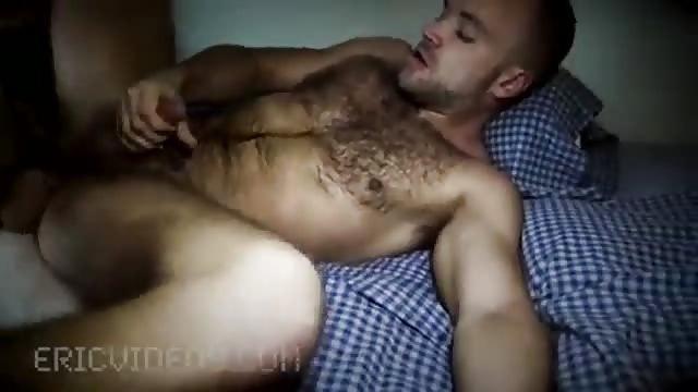 гей секс без резинки фото