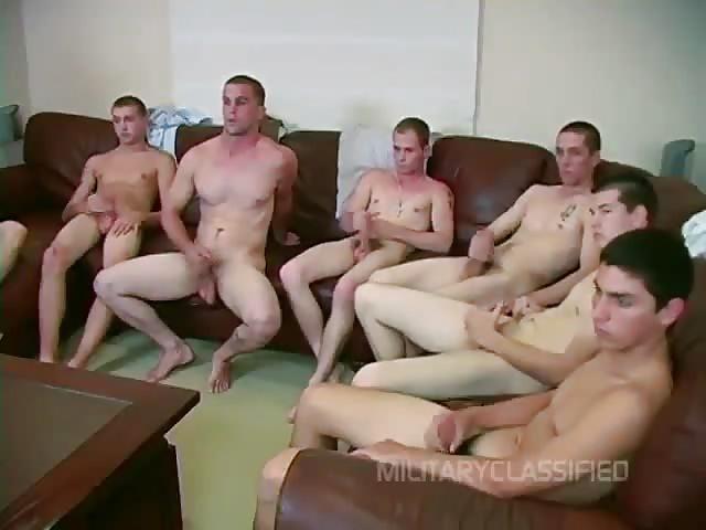 Wichswettbewerb