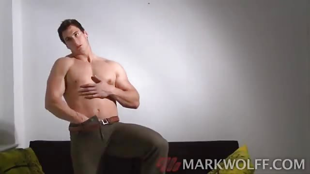 Hungarian Porn Video 55