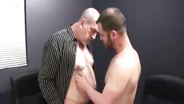orsi gay video tutto porno