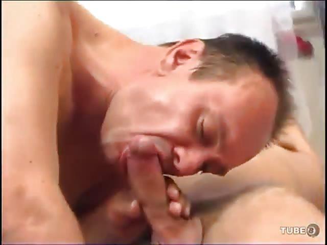 un gordo de pene chico _ XTube Porn Video from