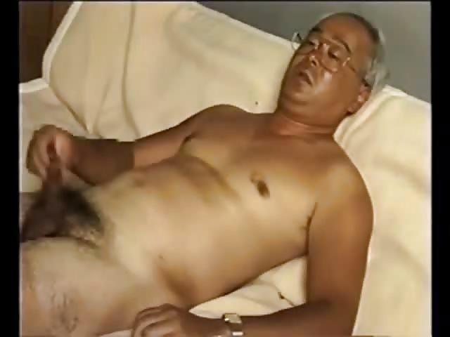 Vdeos porno Maduras De 40 Pornhubcom