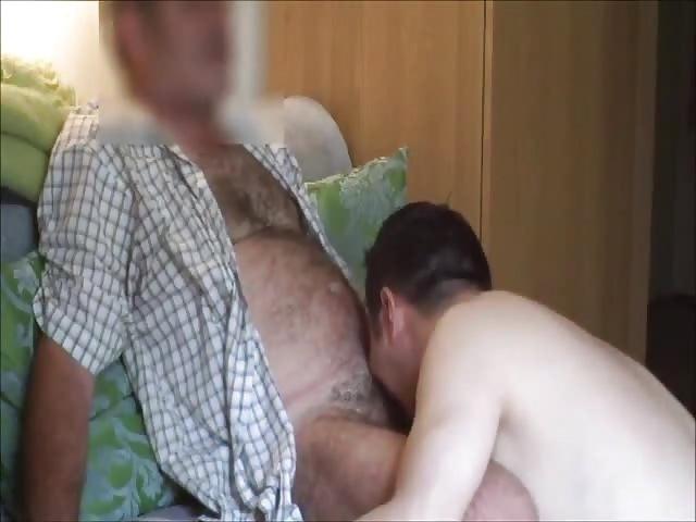video porno gratis da guardare come conquistare un uomo maturo