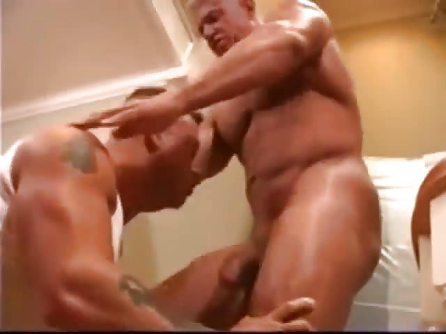 video porno uomini maturi gratis porno pov