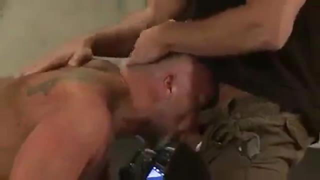 filmini sex videoporno uomini maturi