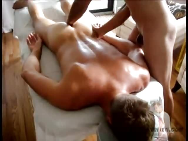 tantra massage video sexklub