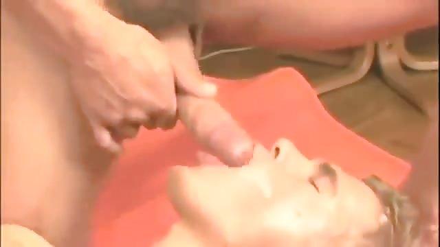 porno pompini compilation il meglio di badoo