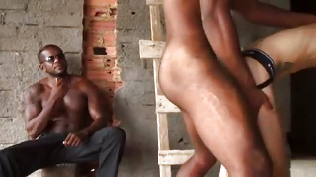 Мирон порно