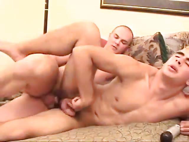 mc sex de schwule pornos
