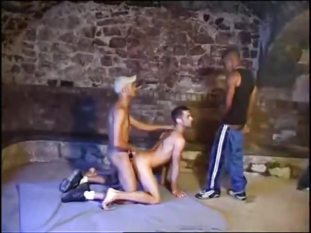 sexseite kostenlos erotische sex videos