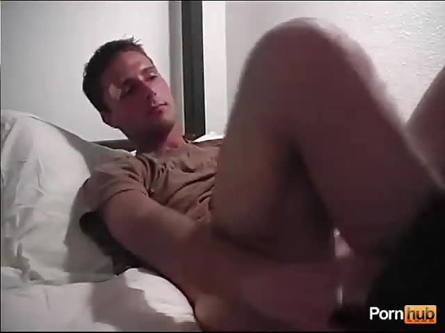 femdom filme buttplug mit loch