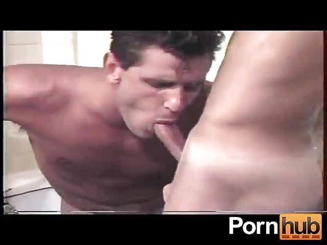 madre e figlia porn video henta