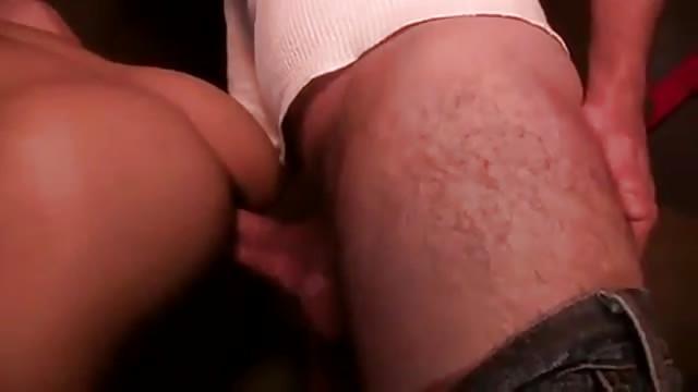 video porno muscoloso video hard video