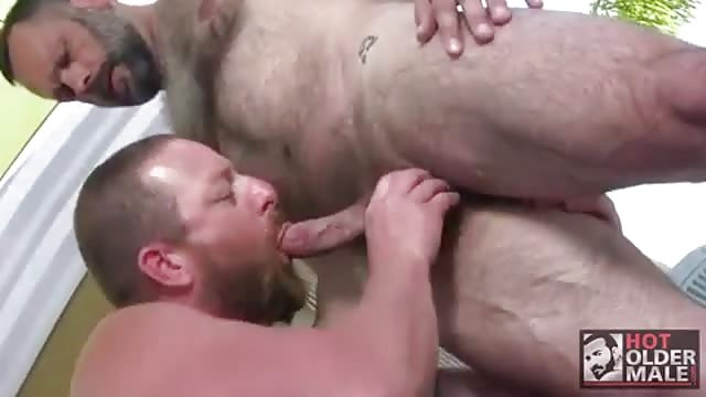 scwanz lutschen gay porno papa