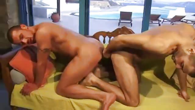 sexspielzeug männer geiler ficker