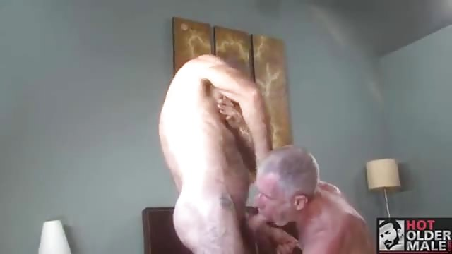 gayfreude www sex vedio