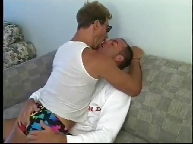 mec gay sexy nice mature