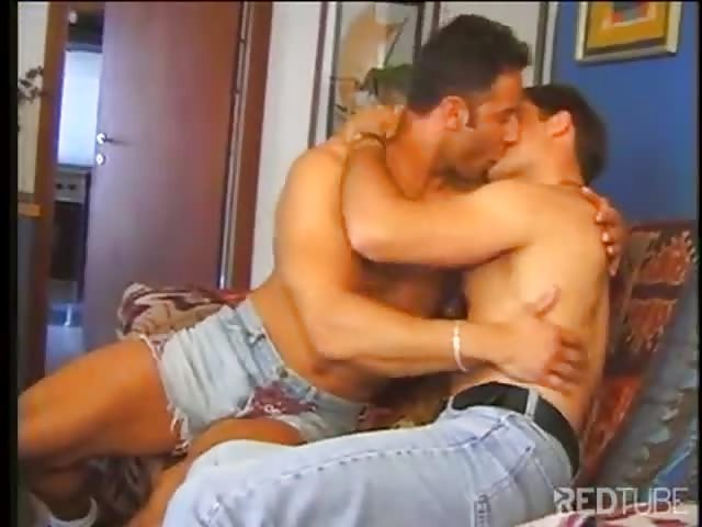 porno escort roma gay italia video porno