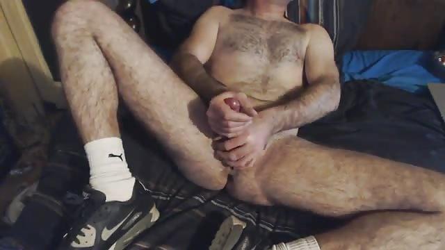 gay poilus porno gay grosse queue
