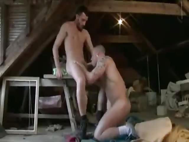 toller fick sex in sachsen