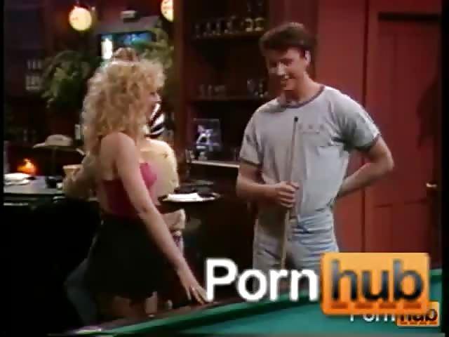 J'ai bais le meilleur pote de ma gonzesse - Gay Pornovore