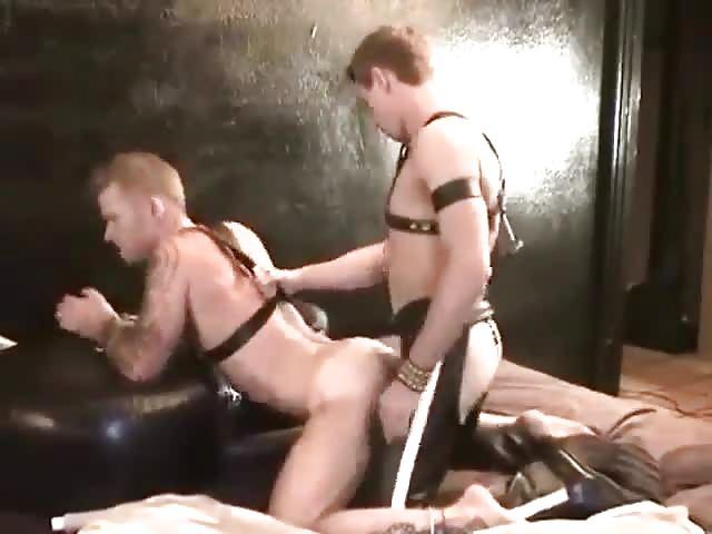 freibad fick gays beim pissen