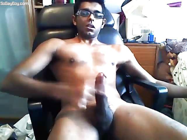hot gay i indien Ærø