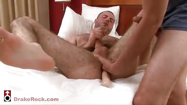 homo gode sex film se min kusse