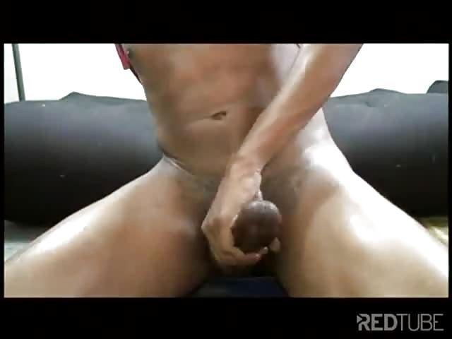 lange geile schwänze gay skinhead fuck