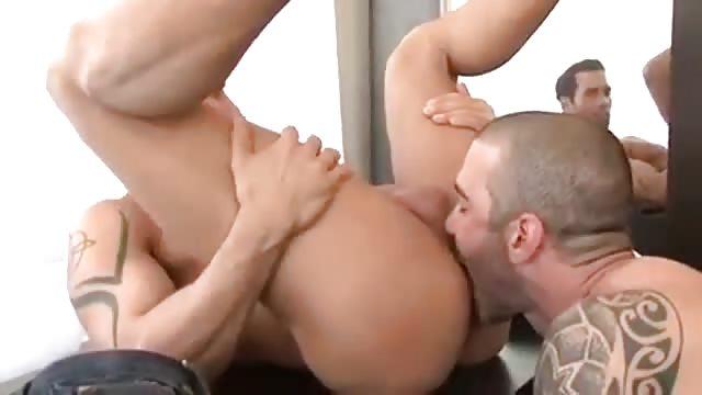 big cock gay old