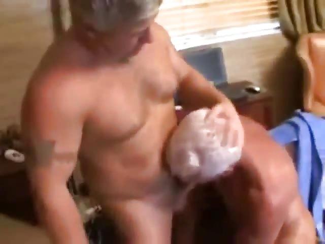 escort de córdoba gay argentinos maduros