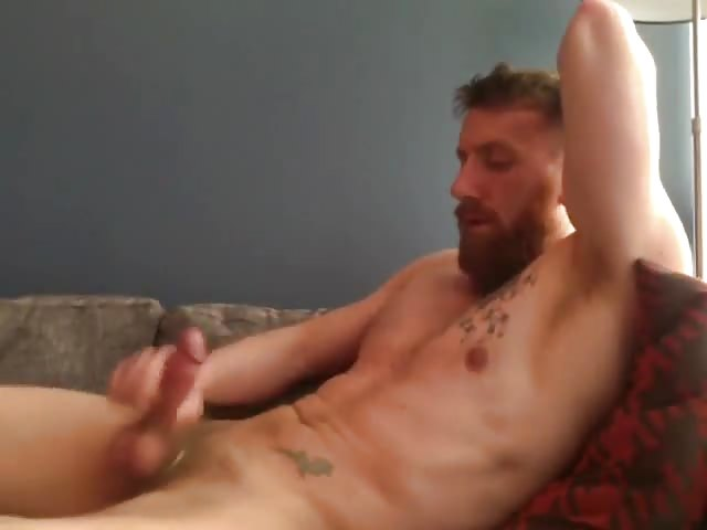 porno-rossiya-otdalas-za-dengi