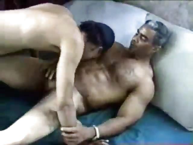 porno negros porno  maduro