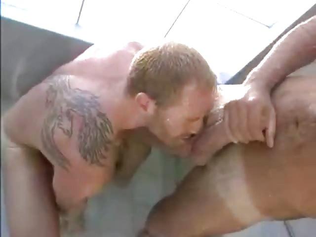 www gaypornofilme com nackte schwarze männer
