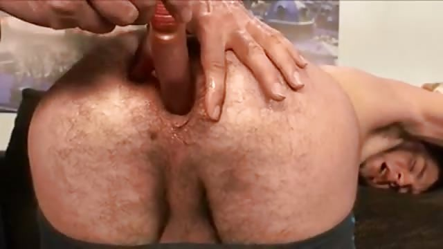 brutalniy-dildo-anal