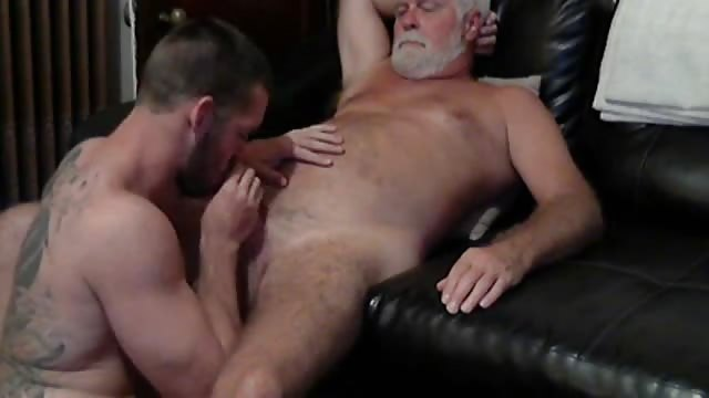 jeune et vieux gay gay roubaix