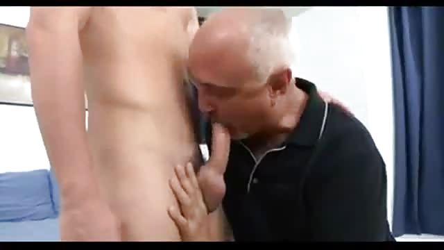 sucer un vieux putes portugaises
