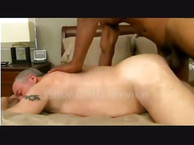 video porno gay xxl cazzo enorme video