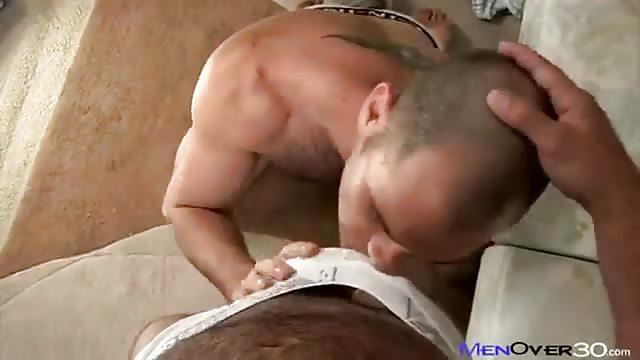 sex koblenz sextreff sh