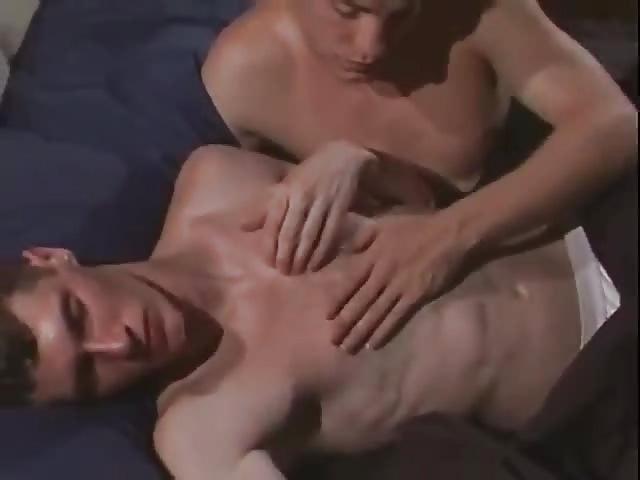 papa a une grosse bite gay plan cu