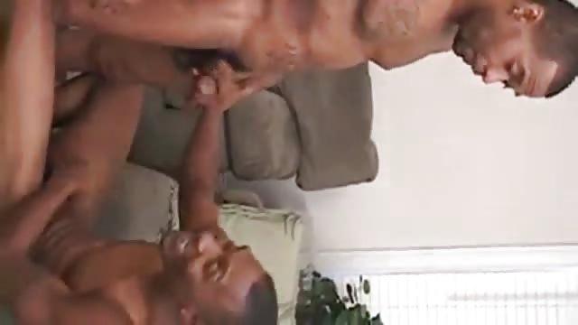 video porno fry amante scopa