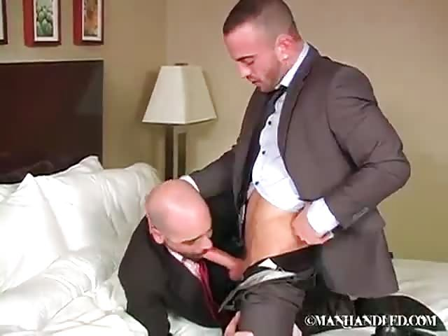 bite homme gay baise entre minet gay