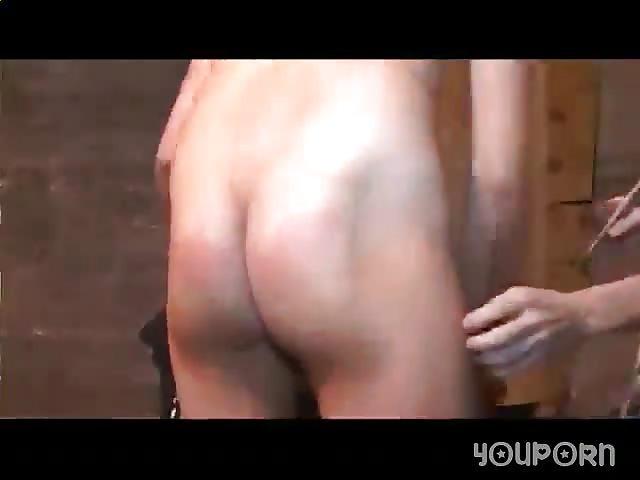 video uomini anziani gay anale la prima volta